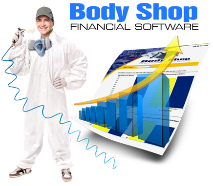 shop ZZAAP!: Training ESD, FRI,